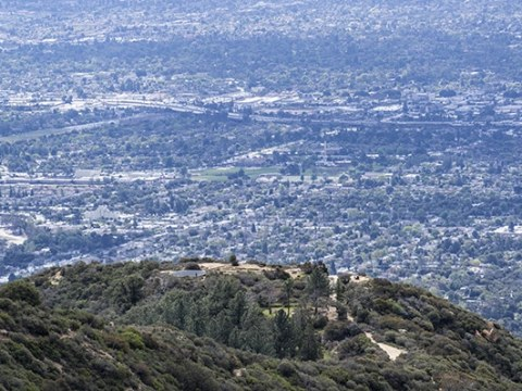 Los Angeles County's ordinance is aimed at employers who are not already covered by the Families First Coronavirus Response Act (FFCRA) or Executive Order N-51-20.