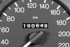 IRS mileage rates business 2017