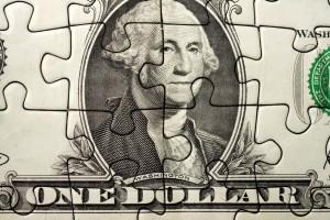 Piece Rate Back Pay Notice DIR