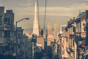 The new ordinance applies to any employer required to register to do business in San Francisco, including job placement, referral and other employment agencies.