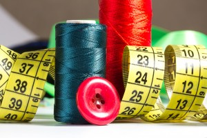 garment manufacturers contractors wage and hour