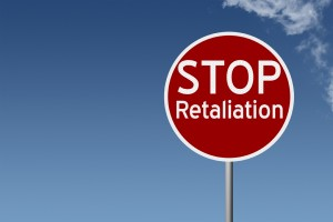 guidance on retaliation EEOC final