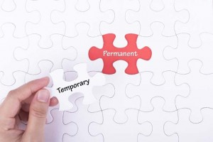 temporary contingent workers organize