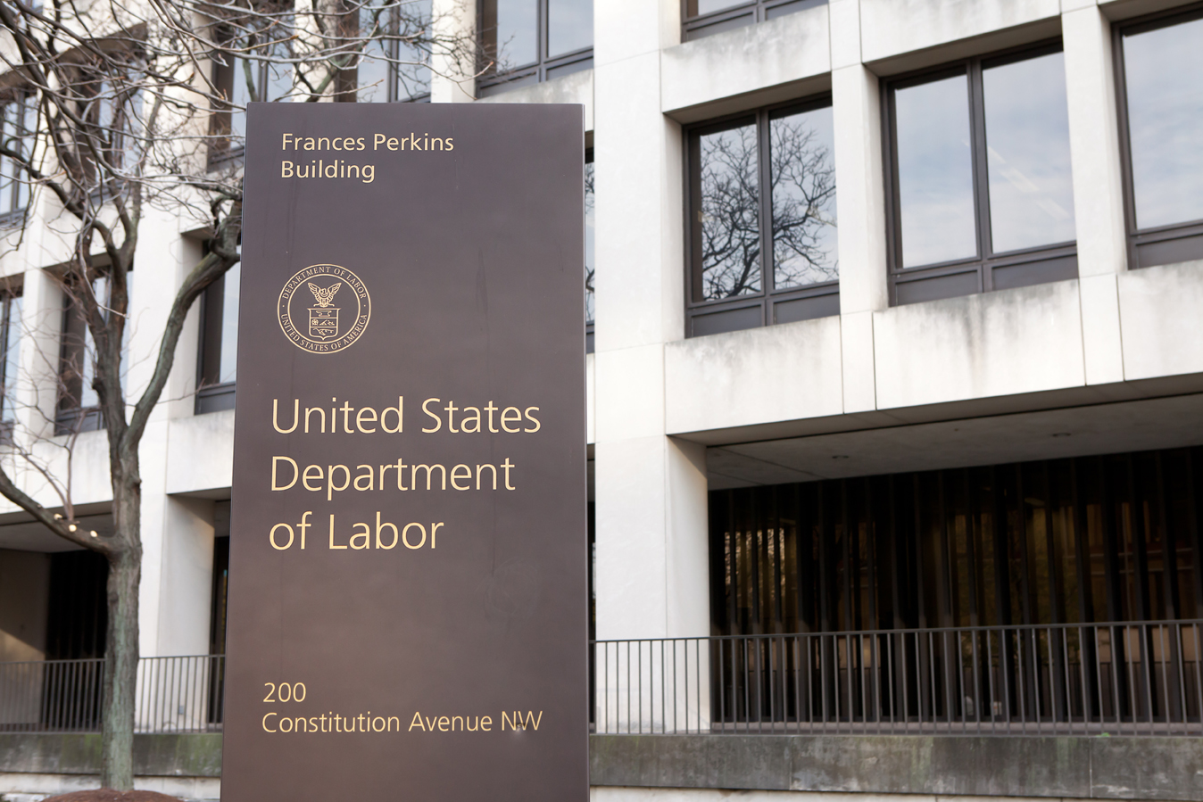 Department of labor seeks input on federal overtime exemptions the dol starts over on federal overtime rule input requested falaconquin