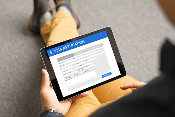 The USCIS is working its way toward a more efficient and effective H-1B cap selection process.