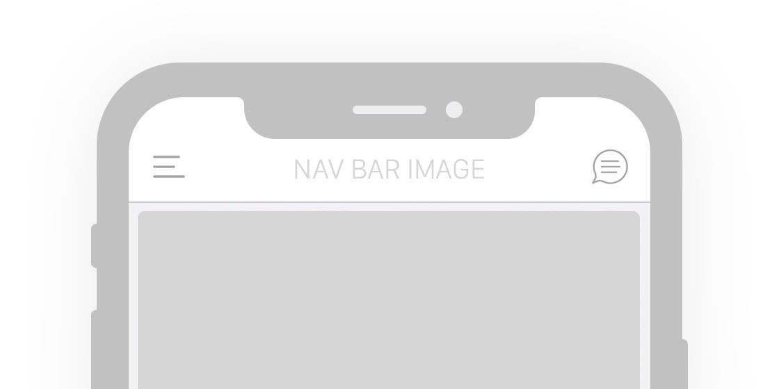 Nav Bar UX