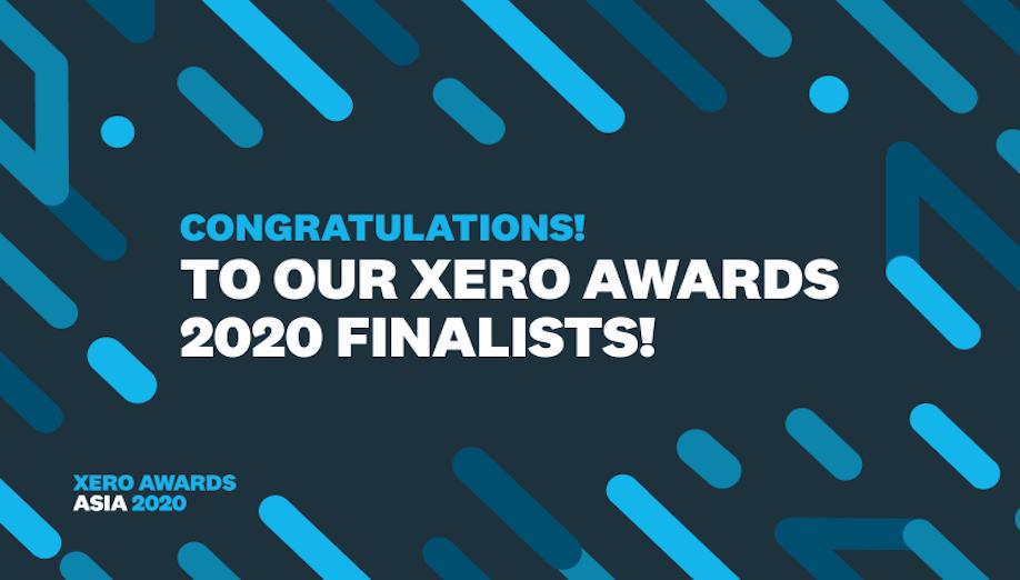 Xero_congrats-finalist-1
