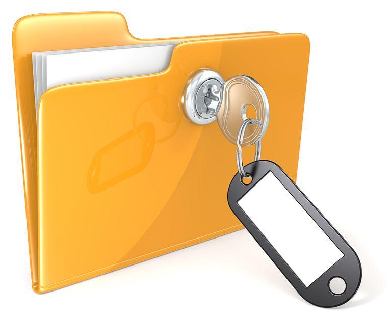 3147F4C1 CD1B 438A B106 1DCB60303319 - Datenschutz-Management