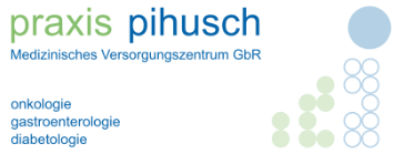 Praxis Dr. Pihusch