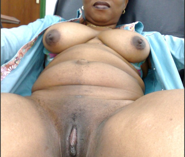 Description Black Mature Whore Take Their First Steps In The Porn Business Amateur Sexual Content
