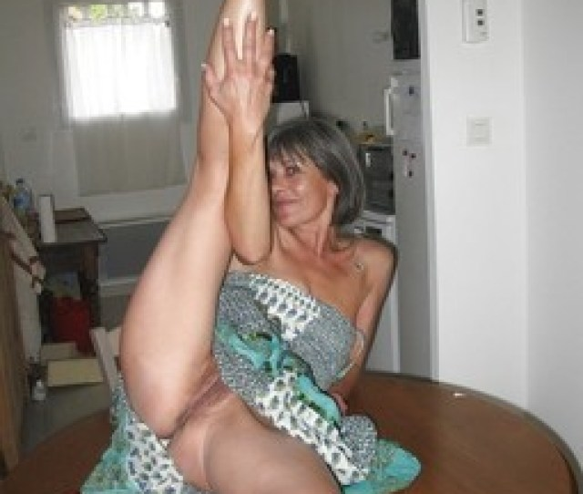 Hot Uk Milfs And Ex Wives Real
