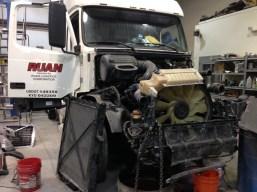 truck body shop