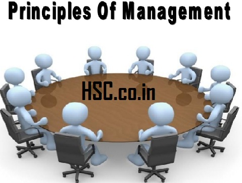 basics of management - gaining senior management approval to plan the project plan the project identify work to be done and estimate time - writing the project description document - establishing team operating rules - establishing the scope change management process.
