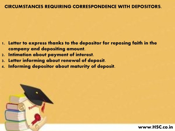correspondence-with-depositors-2