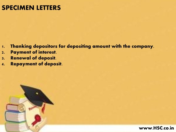 correspondence-with-depositors-4