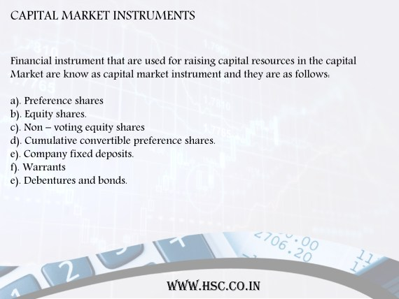 financial-market-6