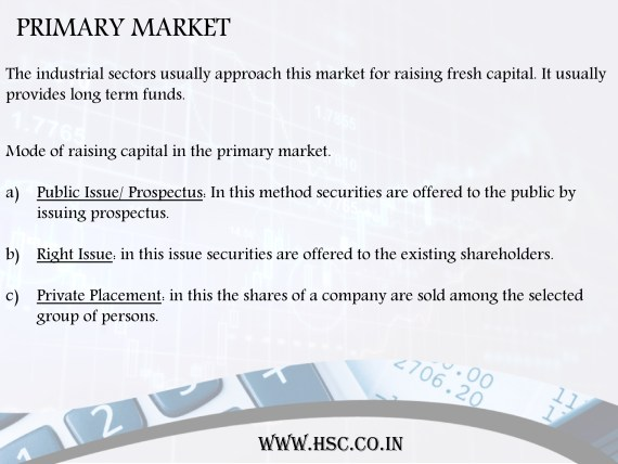 financial-market-8