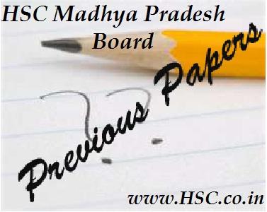 biology hsc past paper pdf
