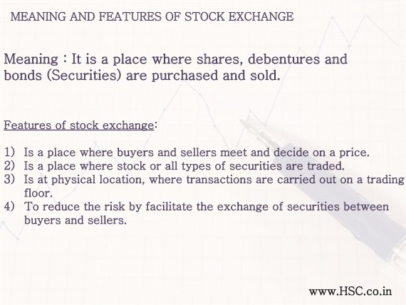 stock-exchange-1