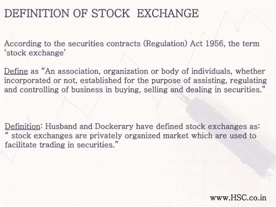 stock-exchange-2