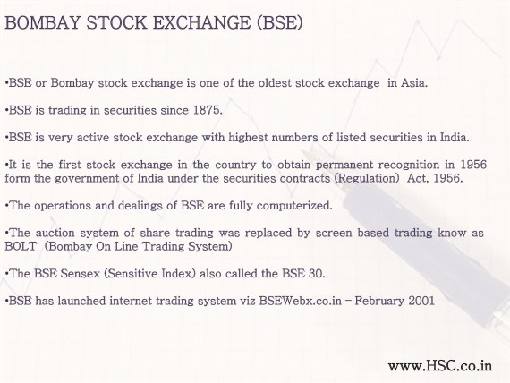 stock-exchange-5