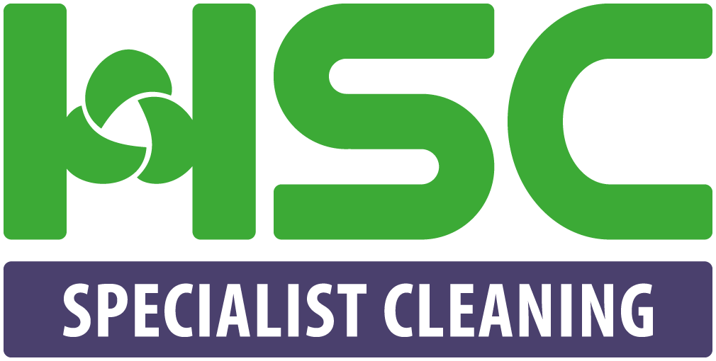 Commercial Kitchen & Extraction Deep Cleaning Specialists
