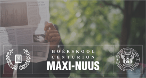 maxinuss cover2