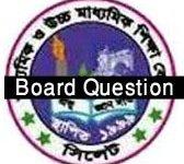 sylhet-board