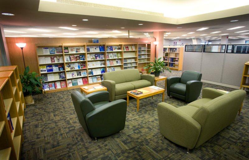 Interior design programs in jacksonville fl for Universities that offer interior design