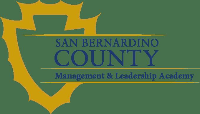 Management & Leadership Academy (MLA) Alumni Spotlight 2021