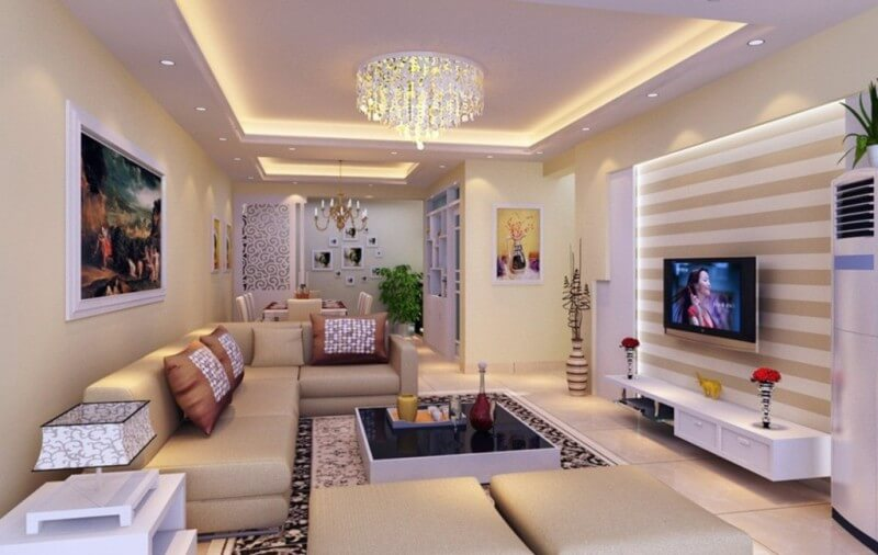 . Top 25 Living Room Decorations Ideas for 2015   Hurford Salvi Carr Blog