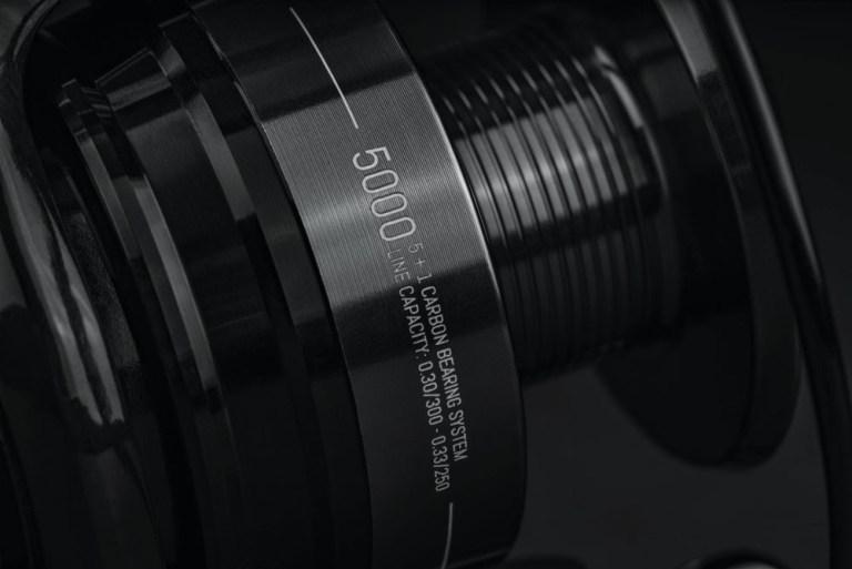 k0340013-latitude-freespool-50005