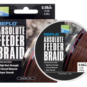 absolute-feeder-braid_1