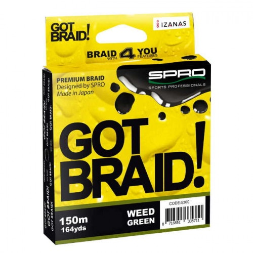 got braid-500×500