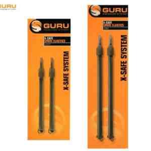 guru X-safe-system-spare-elastics 1