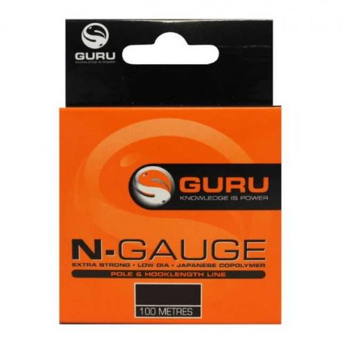 guru-n-gauge-500×500