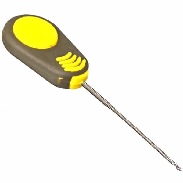 korda braid needle yellow