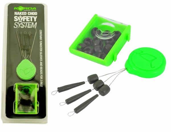 korda-naked-chod-safety-system