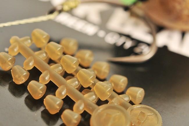 korde hook beads 1