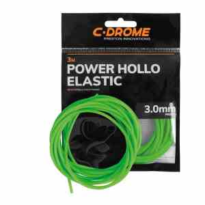 power-hollo-elastic_3
