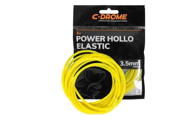 power-hollo-elastic_4