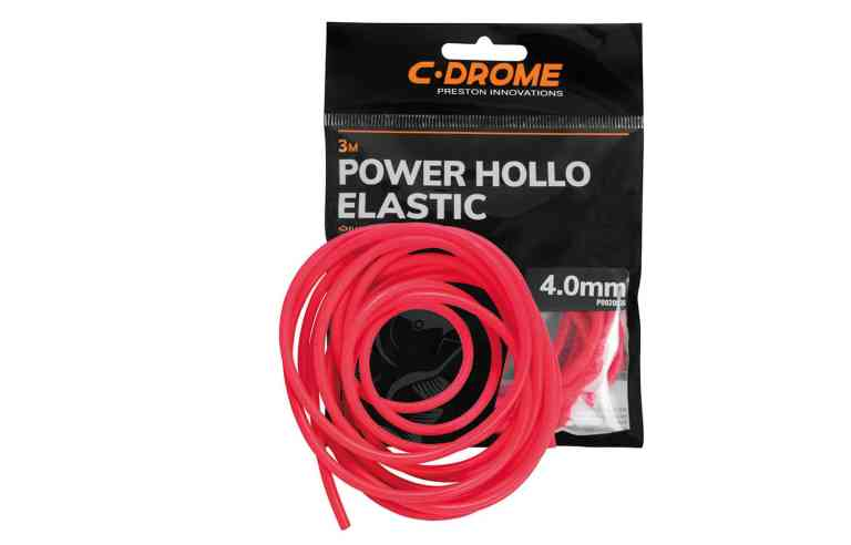 power-hollo-elastic_5