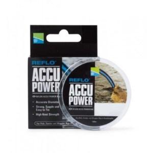 preston Accu-Power-500×500
