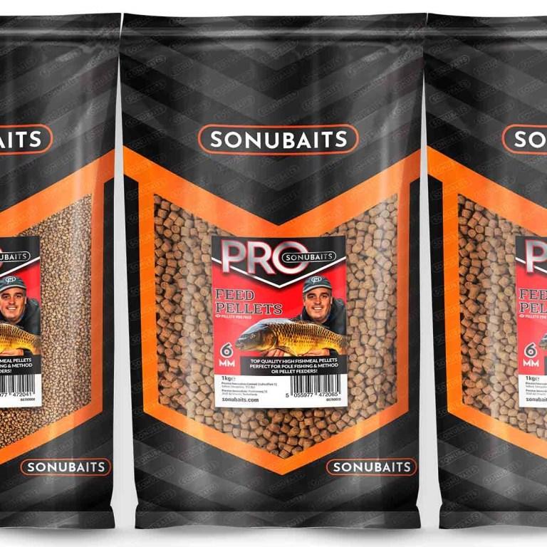 pro-feed-pellets1