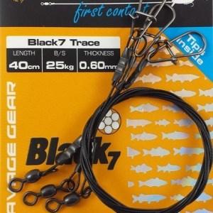 sg black7 wire 1