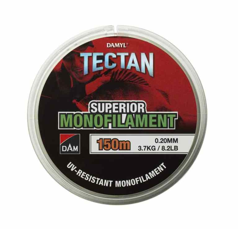 tectan1