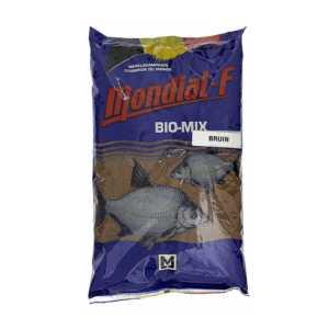 biomix-bruin