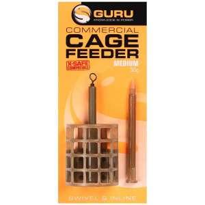 guru-commercial-cage-feeders-medium