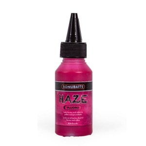 hazefluoro