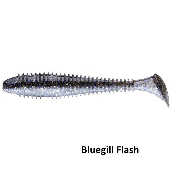 keitech swing impact fat bluegill